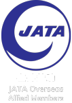 JATA Overseas Allied Member
